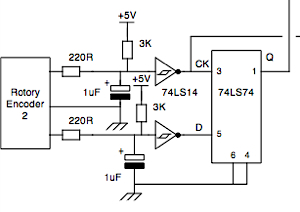 Atmega32u4 Arduino Breakout additionally Index additionally Pc Fan Controller Circuit moreover Watch additionally 7 Segment Display On Vhdl Code. on arduino timer circuit